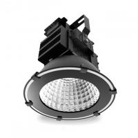 Buy cheap 400W LED high bay lights from wholesalers