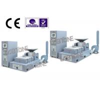 Energy Serving Vibration Testing Systems For Electronics UN38.3