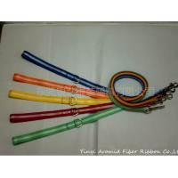 Buy cheap Pet Traction Rope and Pet Safety Belts from wholesalers