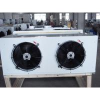 Buy cheap 4HP Monoblock Wall Mounted Refrigeration Unit , Customized Cold Room Chiller Unit from wholesalers