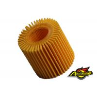 Buy cheap Car Oil Filter  04152-YZZA6 04152-37010 41523-7010 4152YZZA6 for Toyota Auris Avensis RAV4 product