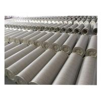 Buy cheap Air Compressor Gas Turbine Air Intake Filter  Replacement Elements , Gas In Air Filter Round from wholesalers
