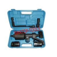 Buy cheap torque multiplier  labor saving spanner lug wrench repair tools wrench sets from wholesalers