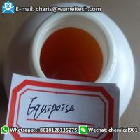 Buy cheap Boldenone Undecylenate / Equipoise for bodybuilding , CAS 13103-34-9 product