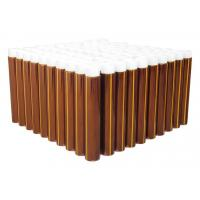 Buy cheap Polyimide Tape(kapton tape) Heat-Resistant Tape for silicone High Temperature Insulation Tape from wholesalers