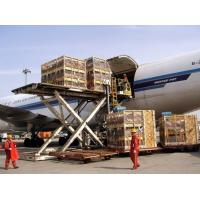 Buy cheap Air freight rates from China to Perth Australia with door to door service Air Freight,fast schedule,fixed line,drop ship from wholesalers
