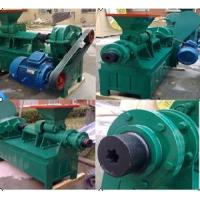 Buy cheap Extruder Briquette Machine from wholesalers
