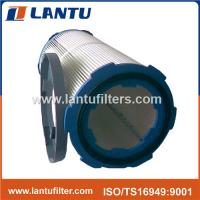 Buy cheap Industrial Dust Filters from wholesalers