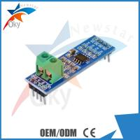 Buy cheap TTL RS485 module for Arduino  5.08mm Pitch For Communication from wholesalers
