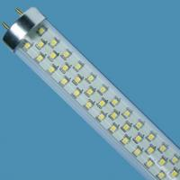 Buy cheap 18W LED Tube Lamp CE,ROHS Approved from wholesalers