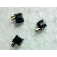 1 Track Magnetic Head (3 * 3 * 3mm)
