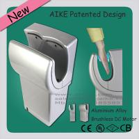 Buy cheap Bathroom Hand Dryer Other Dual Jet Hand Dryer,HEPA Filter Hand Dryer  AK2020 from wholesalers