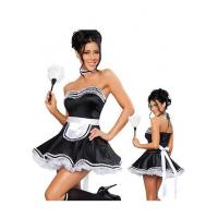 Buy cheap Maid Fifi Costume from wholesalers