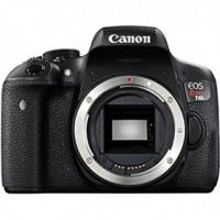 Buy cheap Cheap Canon EOS Rebel T6i DSLR CMOS Digital SLR Camera from wholesalers