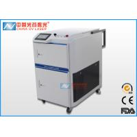 Ultrasonic Cleaner For Paint Removal