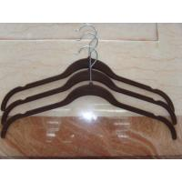 Buy cheap Plastic Hangers from wholesalers