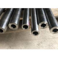 Quality Inconel 718 plus UNS N07818 Precipitation Hardened Nickel-base Superalloy for sale