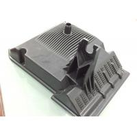 Buy cheap Multi Cavity Custom Plastic Injection Parts And Molding Products Long Cycle Life from wholesalers