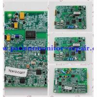 Buy cheap Mindray Patient Monitor M51A Integration Parameters Module Q801-0651-000171-00 from wholesalers