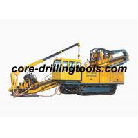 Buy cheap 10 Mpa Horizontal Directional Drilling Machine Clamp Shackle Device from wholesalers