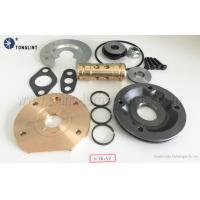 Buy cheap KOMATSU Engine Turbo Repair Kit KTR130 Turbo Charger Rebuild Kits from wholesalers