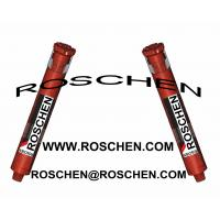 Buy cheap Water Well Drilling Reverse Circulation hammers Halco RC5 Remet 4 1/2 Thread from wholesalers