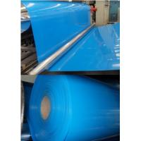 Hdpe Geomembrane Pond Liner Of Ec91124667