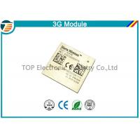 Buy cheap GSM / GPRS / EDGE / HSDPA / HSUPA 3G Modem Module HL8548 for Global from wholesalers