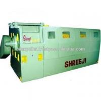 Buy cheap screw press oil expeller price/palm kernel oil mill/pressing machine drive housing from wholesalers