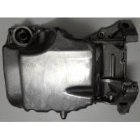 Buy cheap Honda Accord 2013-2015 11200-5A2- A00 Engine Oil Pan product
