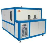 Buy cheap PET Blowing Machines from wholesalers