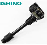 Buy cheap New Ignition Coil For Nissan INFINITI OEM 22448-31U11 22448-31U01 22448-31U00 2244831U01 from wholesalers