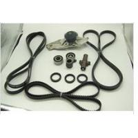 Buy cheap NEW Timing Belt Water Pump V6 Original Manufacture 3.2 3.5 3.7 14400-RCA-A01 from wholesalers
