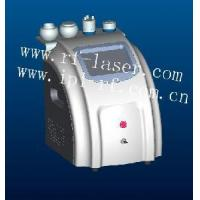 Buy cheap Cavitation and Tripolar RF Weight Loss and Body Slimming Equipment (MB09) from wholesalers