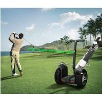 Buy cheap Love Golf cart electric cart self balance scooters from wholesalers