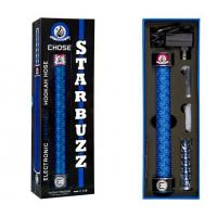 Buy cheap 2000 PUFFS Starbuzz E hose  Electronic Cigarette Portable Big E hose 14 Flavours from wholesalers