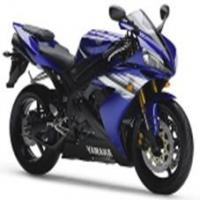 Buy cheap Fairing for YAMAHA Yzf-R1 2004-2006 product