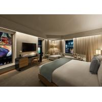 Buy cheap Modern style Boutique hotel decoration from wholesalers