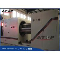 Buy cheap Anti - Counterfeiting Industry Web Coating Machine With Good Coating Uniformity from wholesalers