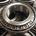 Buy cheap Pelletizing Machine 32209JR Taper Roller Bearing from wholesalers