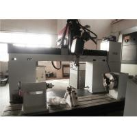 Buy cheap Long lifetime laser cladding equipment high density of the laser beam from wholesalers