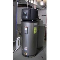 Buy cheap heat Pump water heater( 85 centigrade) product