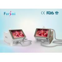 Buy cheap Max 10Hz high speed 808 diode laser hair removal machines haarentfernung faden maschine for sale from wholesalers