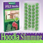 Buy cheap P57 Hoodia cactus slimming capsules from wholesalers