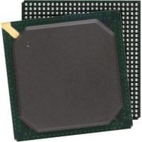 Buy cheap Programmable Logic ICs CPLD - Complex Programmable Logic Devices LCMXO2-4000ZE-1FG484C product