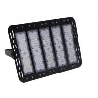 Buy cheap LED stadium light Cree chip  IP65 400w led flood light outdoor 85-305V from wholesalers