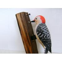 Buy cheap wood craft item from wholesalers