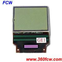 China Samsung a300 lcd and more samsung lcd on www.360fcw.com from FCW Industrial Co.,Ltd on sale