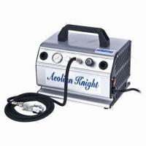 China Mini Air Compressor/Airbrush Compressor on sale