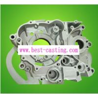 Buy cheap Hot sale factory best price Die Cast Zinc Alloy Swivel Pulley with Single Wheel from wholesalers